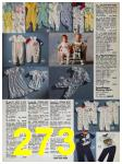 1991 Sears Spring Summer Catalog, Page 273