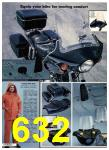 1980 Sears Spring Summer Catalog, Page 632