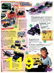 1995 Sears Christmas Book, Page 119