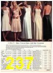 1980 Sears Spring Summer Catalog, Page 237