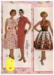 1959 Sears Spring Summer Catalog, Page 8