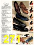 1982 Sears Fall Winter Catalog, Page 271