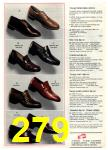 1981 Montgomery Ward Spring Summer Catalog, Page 279