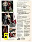1978 Sears Fall Winter Catalog, Page 5