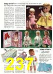 1965 JCPenney Christmas Book, Page 237
