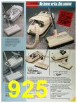 1986 Sears Fall Winter Catalog, Page 925