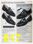 1967 Sears Fall Winter Catalog, Page 617