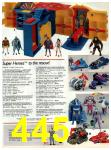 1985 Sears Christmas Book, Page 445