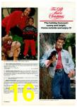 1990 JCPenney Christmas Book, Page 16