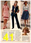 1972 Montgomery Ward Spring Summer Catalog, Page 41