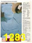 1982 Sears Fall Winter Catalog, Page 1283