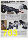 1989 Sears Home Annual Catalog, Page 703