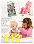 2009 Sears Christmas Book, Page 112