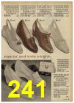 1962 Sears Spring Summer Catalog, Page 241