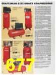1989 Sears Home Annual Catalog, Page 677