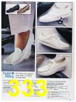 1988 Sears Fall Winter Catalog, Page 333