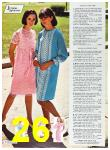 1967 Sears Spring Summer Catalog, Page 26