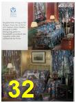 1989 Sears Home Annual Catalog, Page 32