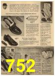 1965 Sears Spring Summer Catalog, Page 752