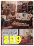 1988 Sears Spring Summer Catalog, Page 899
