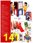 2008 JCPenney Christmas Book, Page 141