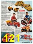 2000 Sears Christmas Book, Page 121