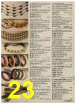 1979 Sears Spring Summer Catalog, Page 23
