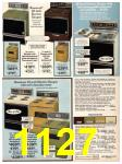 1978 Sears Fall Winter Catalog, Page 1127