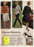 1962 Sears Spring Summer Catalog, Page 9