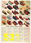 1956 Sears Fall Winter Catalog, Page 531