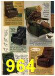 1968 Sears Fall Winter Catalog, Page 964