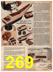 1974 Sears Christmas Book, Page 269