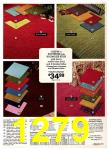 1976 Sears Fall Winter Catalog, Page 1279