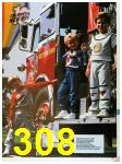 1986 Sears Spring Summer Catalog, Page 308