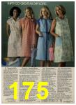 1979 Sears Spring Summer Catalog, Page 175