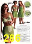 1969 Sears Spring Summer Catalog, Page 286