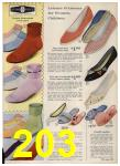 1962 Sears Spring Summer Catalog, Page 203