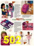 1998 JCPenney Christmas Book, Page 502