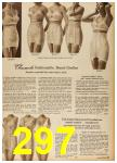 1958 Sears Fall Winter Catalog, Page 297