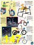 1995 Sears Christmas Book, Page 147
