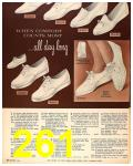 1964 Sears Spring Summer Catalog, Page 261