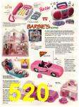1998 JCPenney Christmas Book, Page 520