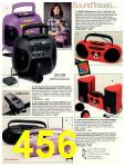 1997 JCPenney Christmas Book, Page 456