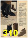 1965 Sears Spring Summer Catalog, Page 310