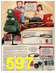 1981 Sears Christmas Book, Page 597