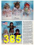 1992 Sears Christmas Book, Page 385