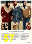 1976 Sears Fall Winter Catalog, Page 57
