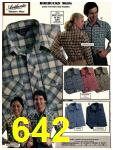 1978 Sears Fall Winter Catalog, Page 642