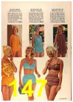 1964 Sears Spring Summer Catalog, Page 147