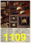 1979 Sears Fall Winter Catalog, Page 1109
